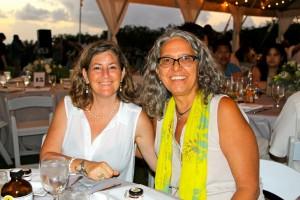 Zelie Duvauchelle, Hawaii Healing Retreats